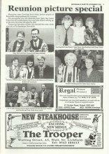 Brownhills Gazette November 1993 issue 50_000003