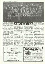 Brownhills Gazette November 1993 issue 50_000004