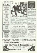 Brownhills Gazette October 1993 issue 49_000002