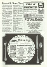 Brownhills Gazette October 1993 issue 49_000003