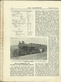 The Locomotive November 15th 1913_000020