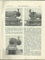 The Locomotive November 15th 1913_000023