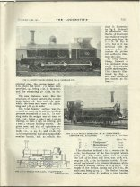 The Locomotive November 15th 1913_000027
