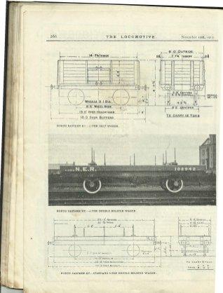 The Locomotive November 15th 1913_000038