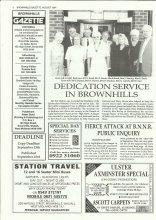 Brownhills Gazette August 1994 issue 59_000002