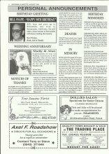Brownhills Gazette August 1994 issue 59_000004
