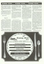 Brownhills Gazette August 1994 issue 59_000009