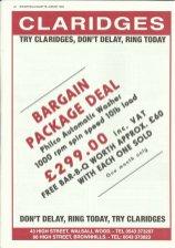 Brownhills Gazette August 1994 issue 59_000024