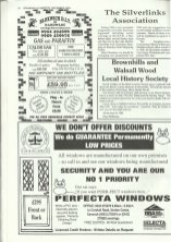 Brownhills Gazette December 1994 issue 63_000030