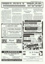 Brownhills Gazette July 1994 issue 58_000011