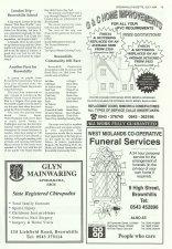 Brownhills Gazette July 1994 issue 58_000015
