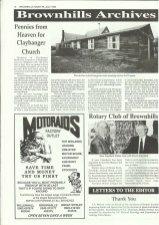 Brownhills Gazette July 1994 issue 58_000016