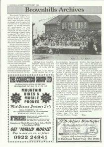 Brownhills Gazette September 1994 issue 60_000006