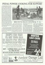 Brownhills Gazette September 1994 issue 60_000009