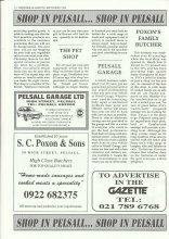 Brownhills Gazette September 1994 issue 60_000014