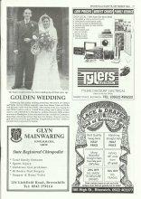Brownhills Gazette September 1994 issue 60_000017