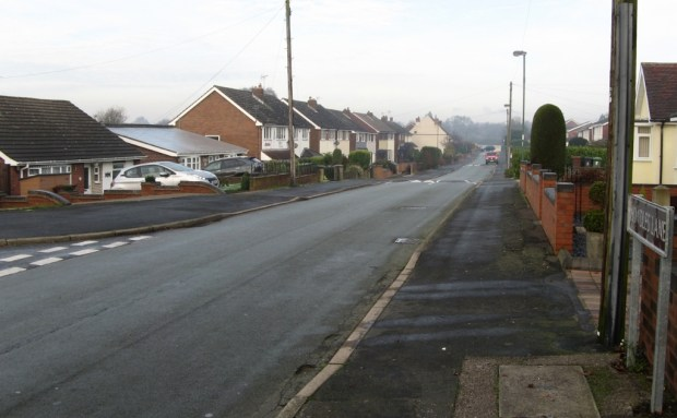 howdles lane (1024x632)