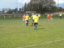 Substitution time