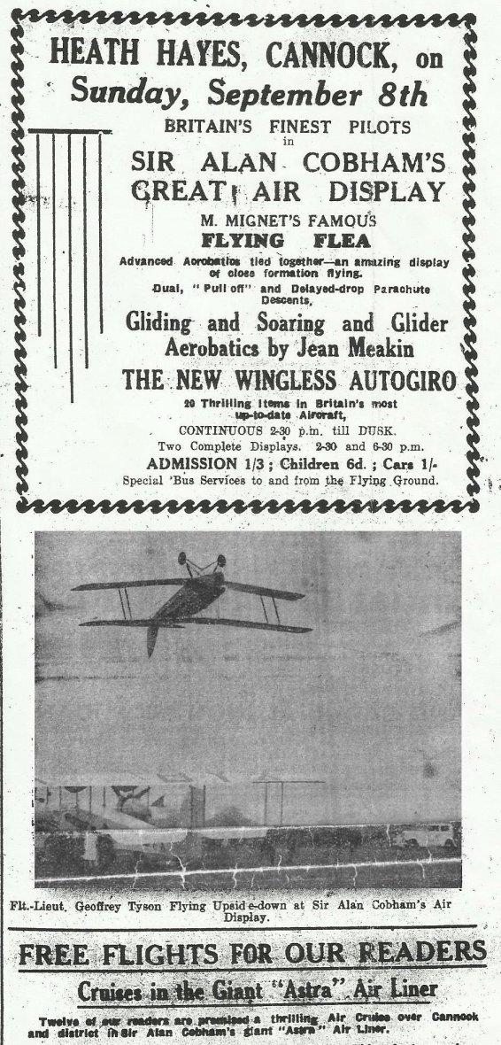 AirShowHeathHayes1935.3_000001