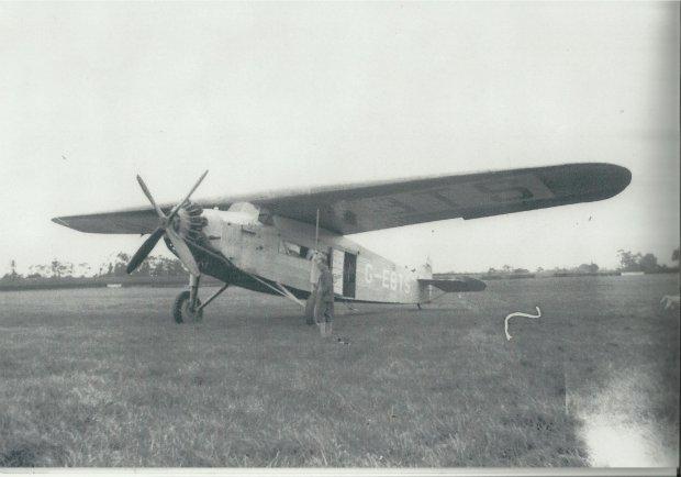 AirShowHeathHayes1935.8_000001