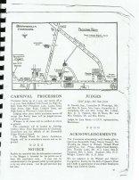 Brownhills Carnival Program 1939_000004