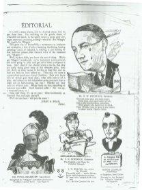 Brownhills Carnival Program 1939_000005