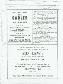 Brownhills Carnival Program 1939_000007