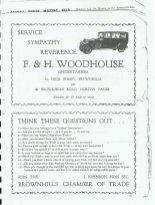 Brownhills Carnival Program 1939_000008
