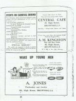 Brownhills Carnival Program 1939_000020