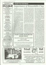 Brownhills Gazette April 1995 issue 67_000002
