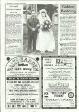 Brownhills Gazette April 1995 issue 67_000004