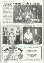 Brownhills Gazette April 1995 issue 67_000008