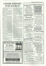 Brownhills Gazette April 1995 issue 67_000011