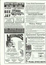 Brownhills Gazette April 1995 issue 67_000014