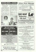 Brownhills Gazette April 1995 issue 67_000015