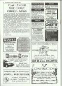 Brownhills Gazette August 1995 issue 71_000022
