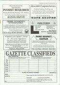 Brownhills Gazette August 1995 issue 71_000023