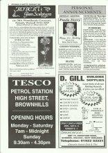 Brownhills Gazette February 1995 issue 65_000004