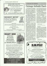Brownhills Gazette February 1995 issue 65_000008
