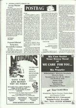 Brownhills Gazette February 1995 issue 65_000016
