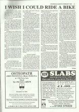 Brownhills Gazette February 1995 issue 65_000021