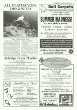 Brownhills Gazette June 1995 issue 69_000003