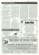 Brownhills Gazette June 1995 issue 69_000011