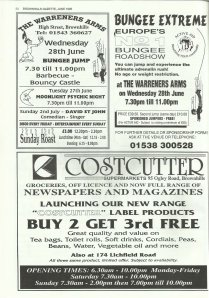 Brownhills Gazette June 1995 issue 69_000020