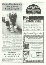 Brownhills Gazette March 1995 issue 66_000003