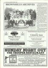 Brownhills Gazette March 1995 issue 66_000010