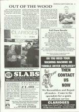 Brownhills Gazette March 1995 issue 66_000021