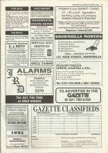 Brownhills Gazette March 1995 issue 66_000023