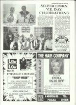 Brownhills Gazette May 1995 issue 68_000003