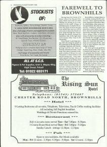 Brownhills Gazette May 1995 issue 68_000006